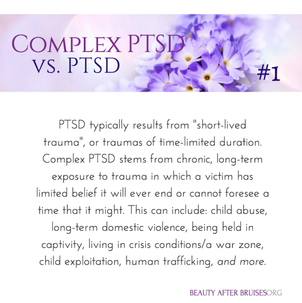 Image result for PTSD